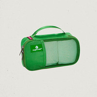 Pack-It™ Quarter Cube - Packing Cubes | Official Eagle Creek Website
