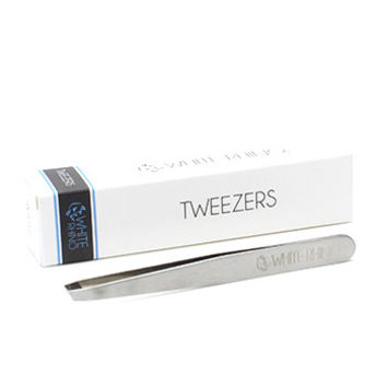 White Rhino Tweezers