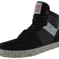Radii Standard Issue SE Men's Sneakers Shoes