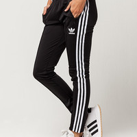 ADIDAS Superstar Womens Track Pants | Pants + Joggers