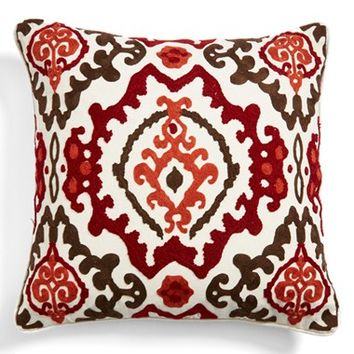 Levtex 'Positano' Accent Pillow