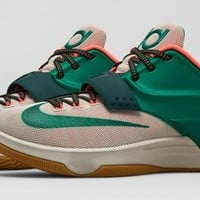 Nike KD7 'Easy Money'