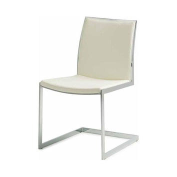 Temple Dining Chair