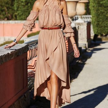 Maxi Dresses, Affordable Dresses, Vacation Dresses @Womens CuteDresses