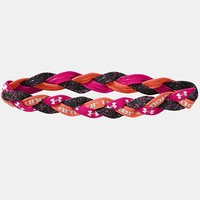 Under Armour® Braided Headband