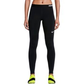 Nike Women's Pro Warm Tights| DICK'S Sporting Goods