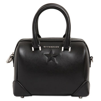Black Star Handbag by Givenchy