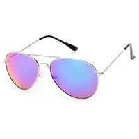 Aviator Revo Sunglasses
