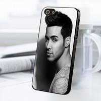 Prince Royce iPhone 5 Or 5S Case