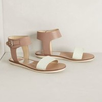 Hacienda Sandals by Dolce Vita