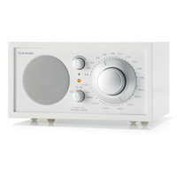 Tivoli Audio 'Model One®' AM/FM Radio | Nordstrom