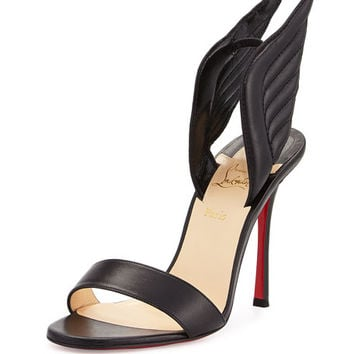 louboutin shoes cost - Christian Louboutin Paloma Medium from Bergdorf Goodman | Dream