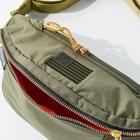 JanSport Oaktown LS Sling Bag | Urban Outfitters