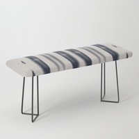 Almost Cozy glitch Bench by duckyb