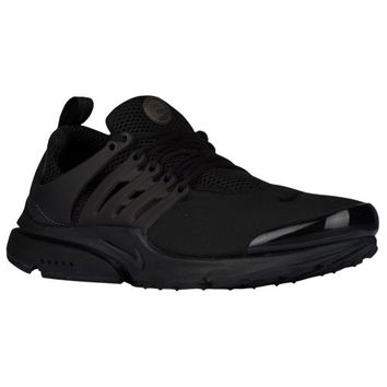 Nike Air Presto - Men's at Champs Sports