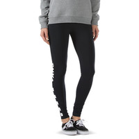 Chalkboard Legging | Shop at Vans