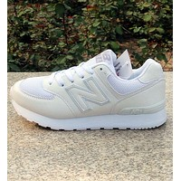New Balance Women Casual Running Sport Shoes Sneakers