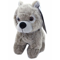 Greywind : Game of Thrones Direwolf Plush