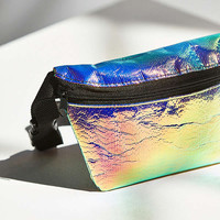 Fydelity Belt Bag | Urban Outfitters