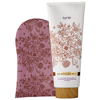 tarte Brazilliance™ Skin Rejuvenating Maracuja Body Self Tanner (12 oz)