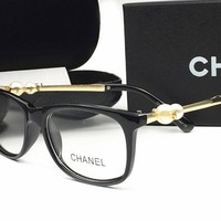 Chanel sunglass Super A Classic Aviator Sunglasses, Polarized, 100% UV protection [2974244822]