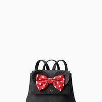 kate spade new york for minnie mouse neema | Kate Spade New York