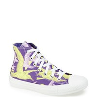 Converse Chuck Taylor All Star 'Birds' High Top Sneaker (Women)