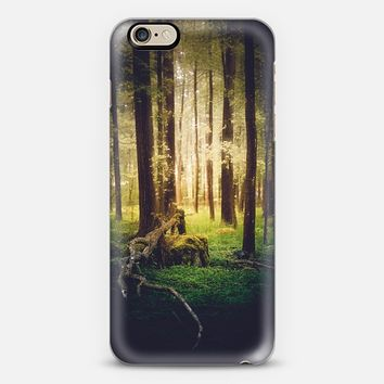 Come to me iPhone 6 case by Happy Melvin | Casetify