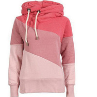 Fashion Women Casual Sportswear = 4472621316