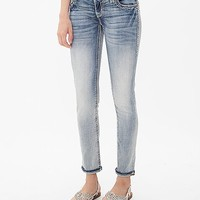 Rock Revival Luelle Skinny Stretch Jean