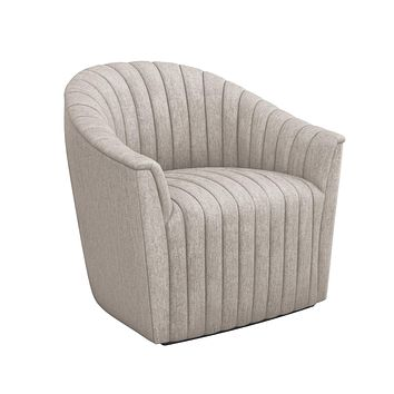 Channel Chair - 8 Available Colors