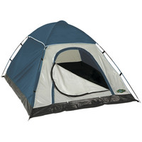 Stansport Adventure 7 Tent