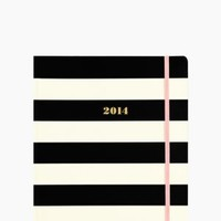 2014 17-month agenda - kate spade new york