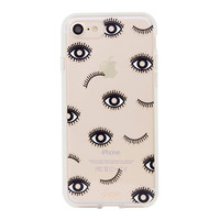 Sonix iPhone 7 Starry Eyed Case