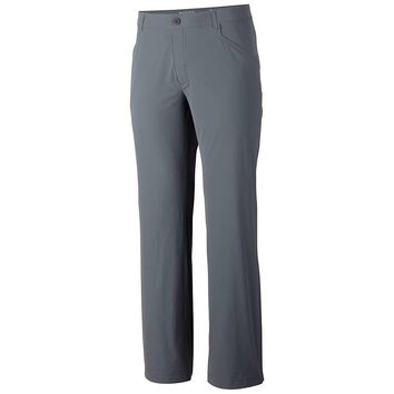 Mountain Hardwear Rifugio Supreme Pant - Men's