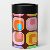zappwaits 70s Can Cooler by netzauge