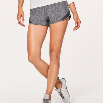 Hotty Hot Short II *2.5"