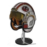 eFx Star Wars Episode IV A New Hope Luke Skywalker X-Wing Pilot Helmet Limited Edition