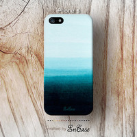 Mobile accesories, 3D-sublimated, iPhone 4, iPhone 4S, iPhone 5.