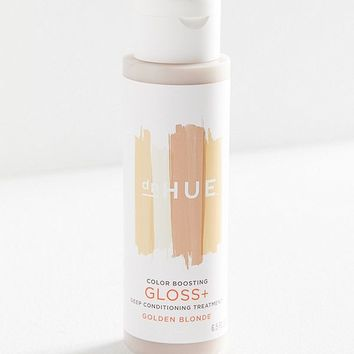 dpHUE Color Boosting Gloss+ Deep Conditioning Treatment | Urban Outfitters Canada
