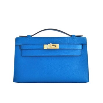 hermes constance bag - Best Hermes Pochette Products on Wanelo