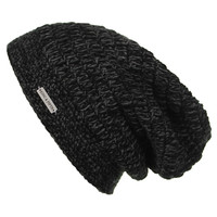 Womens Summer Beanie - The Gloze SU