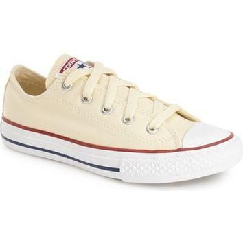 Converse Chuck Taylor? All Star? Sneaker (Baby, Walker, Toddler & Little Kid) | Nordst