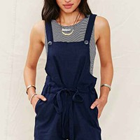 Mixed Business Linen Shortall