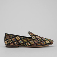 H By Hudson Safi Slipper
