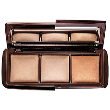 Ambient Lighting Palette - Hourglass | Sephora