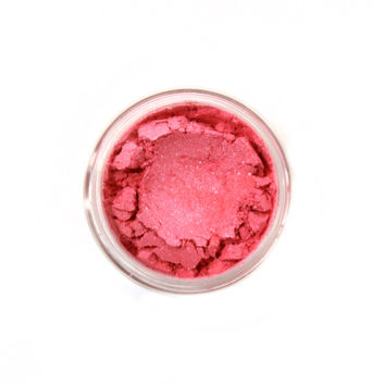 Pretty, Pretty Princess / Natural Mineral Blush
