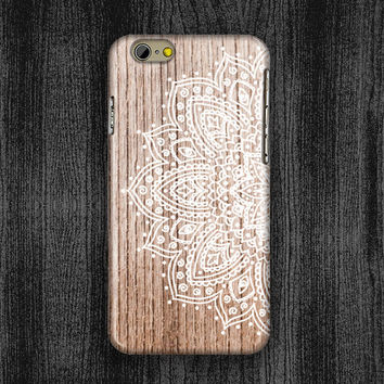 iphone 6 plus cover,customizable iphone 6 case,top 5 iphone 4s case,classical floral iphone 5c case,5 case,wood grain flower iphone 4 case,vivid iphone 5s case,gift Sony xperia Z2 case,sony Z1 case,Z case,best samsung Note 2,gift samsung Note 3 Case,Note