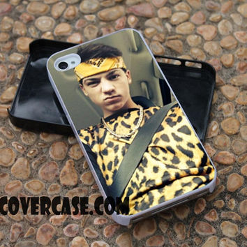 Taylor Caniff1 case for iPhone 4/4S/5/5S/5C/6/6+ case,samsung S3/S4/S5 case,samsung note 3/4 Case