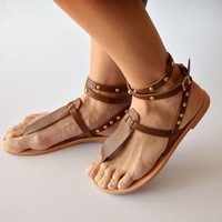 leather sandals,gladiator sandals,womens shoes,womens sandals,handmade sandals,greek sandals,gifts,sandals,strappy sandals,shoes,sandals